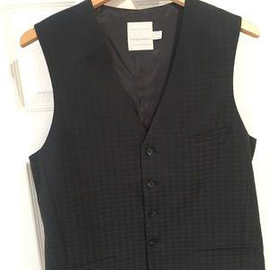 Topman Premium vest.